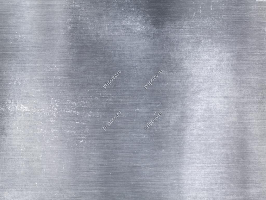 Пайка алюминия