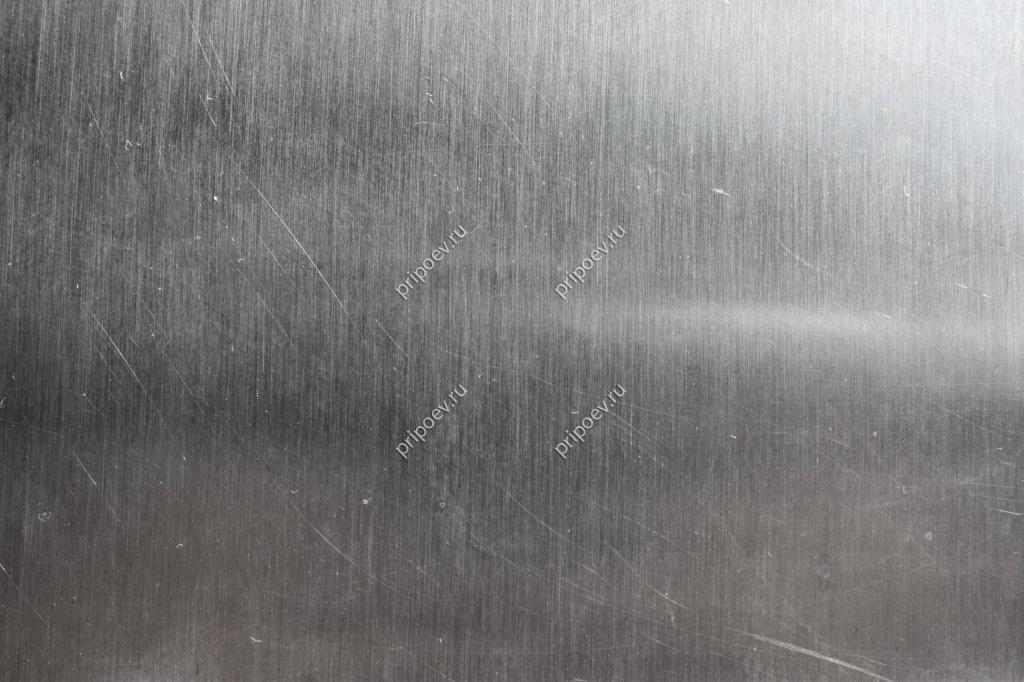 Пайка стали